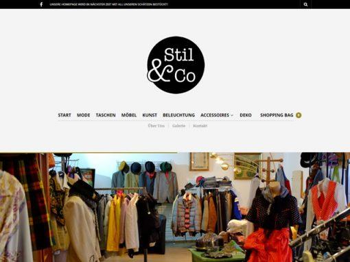 Stil & Co