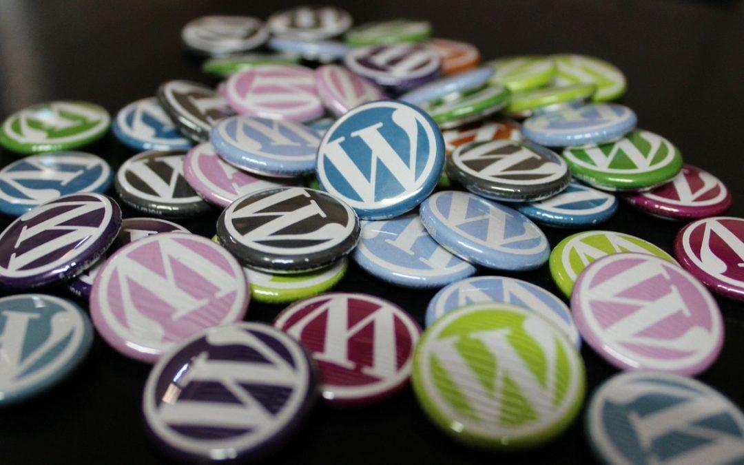 WordPress – der Alleskönner